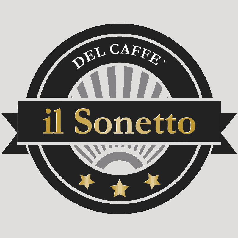 Il Sonetto Del Caffe O.E. - Λιανικό Εμπόριο Καφέ και Συναφών Ειδών