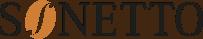 Il Sonetto di Caffe Logo